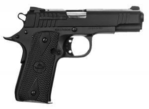 Rock Island Baby Rock GI Standard CS Pistol 51912, 380 ACP, 3.75 in BB 51912