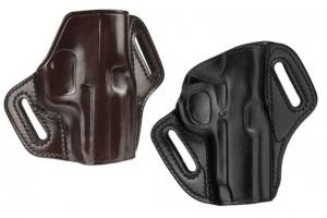 Galco Concealable Holsters CON250B CON250B