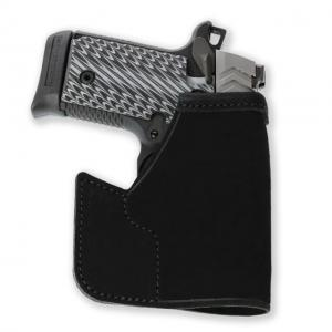 Galco Pocket Protector Holster - PRO652B PRO652B