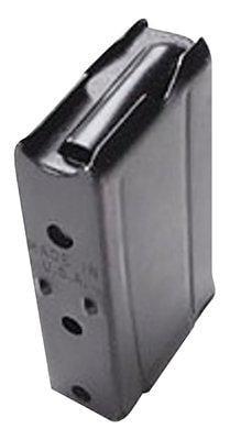 Auto-Ordnance M1 Carbine Magazine Blued .30 Carbine 10rd MC071AS