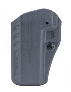 Blackhawk Glock 43 A.R.C. - Appendix Reversible Carry Urban Grey 417568UG