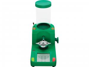 RCBS ChargeMaster Lite Powder Scale and Dispenser 110 Volt 604544621082