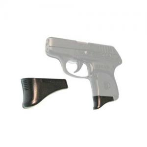 Pearce Grip Extention Ruger LCP 2-PK PGLCP