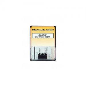 Pearce Grip for Glock Frame INSERT(EXCEPT 26/27 PGGFI