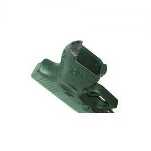 Pearce Grip Frame Insert for Glock SUBCOMPACT PGGIFSC