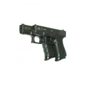 Pearce Grip Extention for Glock PG19