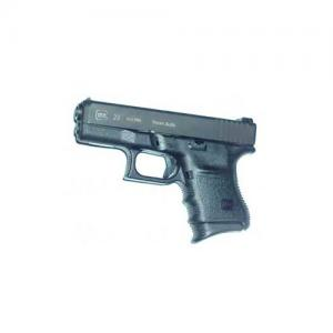 Pearce Grip Extention for Glock 29 PG29