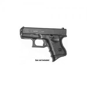 Pearce Grip Extention for Glock 26 PG26XL