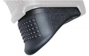 Pearce Grip EXT for Glock GEN4 26/27 PG-26G4
