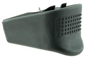 Pearce Grip Glock Magazine Extension PG1045+ PG1045