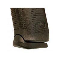 Glk Gen5 Cmpct Mid/fullsz Grip Enhancer PGG5BP