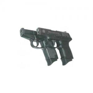 Pearce Grip Extention for PT111/Kel-Tec P11 PG11