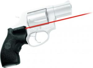 Crimson Trace Lasergrip For Taurus Small Frame LG185 LG185
