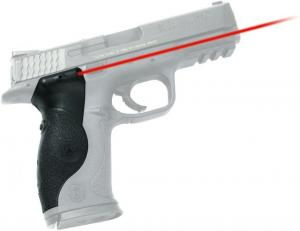 Crimson Trace M&P Rear Activation Laser Pistol Grip LG-660 LG660