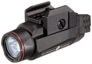 Crimson Trace Rail Master Universal Tactical Light 610242009336
