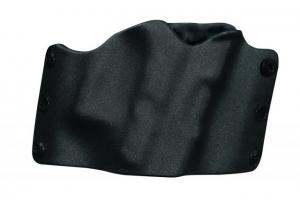 Phalanx Defense Systems Stealth Operator Compact Holster, Black, Compact H50050 H50050