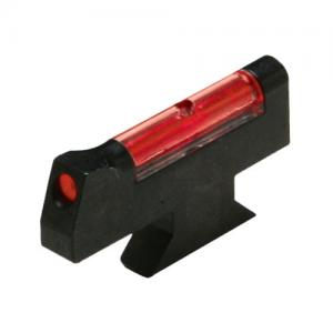 HiViz SW3001R S and W.250 Front Sight Red SW3001R
