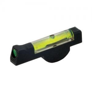 HiViz SW1001G S&W J Frame Revolver Green SW1001G