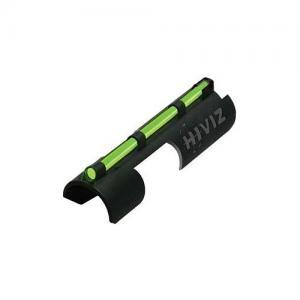 HiViz MPB Tactical Plain Barrel Green MPBTAC