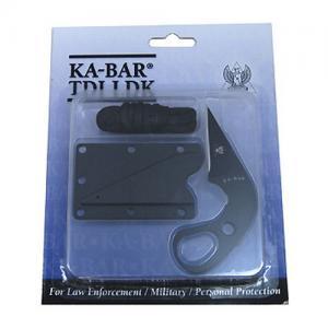 Ka-Bar 1478BP TDI LE LDK Hard Sheath 1478BP