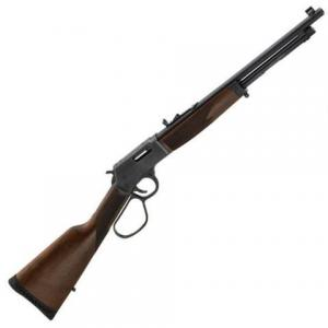 Henry Repeating Arms Big Boy Steel Blue 16.5-Inch 7 Rounds Lever Action Rifle H012MR41