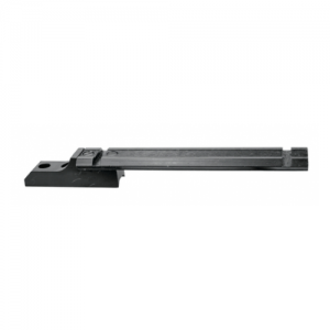 Henry Repeating Arms Cantilever Big Boy Mount BB-CSM