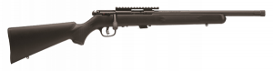 Savage Arms 17HMR 96699 626549669960