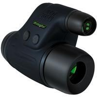 Night Owl 2X Night Vision Monocular NONEXGEN-I