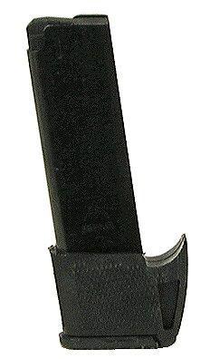 Kel-Tec P3237 P32 32 Automatic Colt Pistol (ACP) 10rd P32-37
