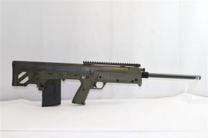 Kel-Tec RFB Hunter.308Win 24-inch Green RFB24GRN