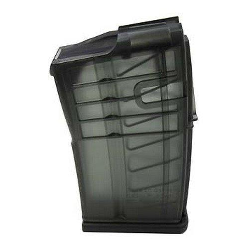 Heckler and Koch Magazine HK417, MR762 .308Win 20rd Polymer Black 234708