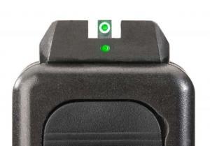 Ameriglo Night Sights For Glock I-Dot GL-102 75176 GL102