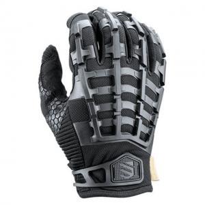 BlackHawk F.u.r.y. Prime Glove, Black, GT002BKXL GT002BKXL