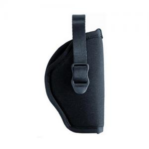Blackhawk! Hip Holster SZ 8 RH Black 73NH08BKR