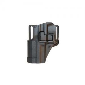 Blackhawk! Serpa CQC BL/PDL MP LH Black 410525BKL