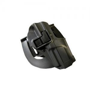 Blackhawk! Serpa Sportster for Glock 17/22 RH Gray 413500BKR