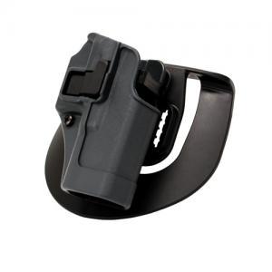 Blackhawk! Serpa Sportster for Glock 19/23 RH Gray 413502BKR