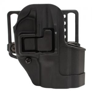 Blackhawk! Serpa CQC BL/PDL XD Compact RH Black 410531BK-R