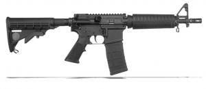 M15 Defensive Sporting Rifle A DEF15F-10-NFA