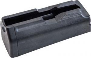 Thompson Center Accessories Compass 22-250 Remington, 5 Rd, Black Finish, 110100 110100