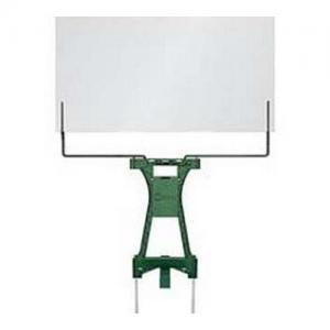 Caldwell 707-055 Ultimate Target Stand 707055