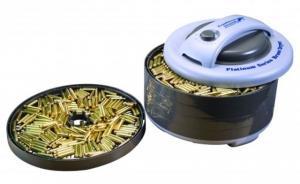 Frankford Arsenal Reloading Tools Platinum Series Brass Dryer 909213 661120092131