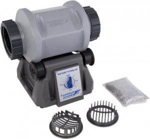 Frankford Arsenal Reloading Tools Platinum Series Rotary Tumbler 7L 909544 909544