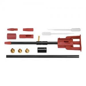 Tipton Rapid Bore Guide Kit 777999