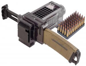 Caldwell AR-15 MAG CHARGER 397488