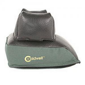 Caldwell Filled Rear Bag 598-458