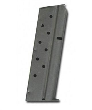 Kimber 9MM Stainless 9rd Custom / Pro Magazine KIM1100307A