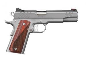 STAINLESS LW 45ACP 3700591