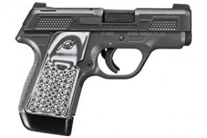 Kimber EVO SP Custom Shop Pistol 9mm 3-inch 7Rds KIM3900013