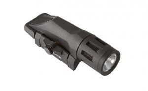 InForce W-05-1 WML White Gen 2 400 Lumen Weaponlight Black